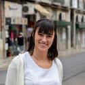 Diana Mancini - WHome Host