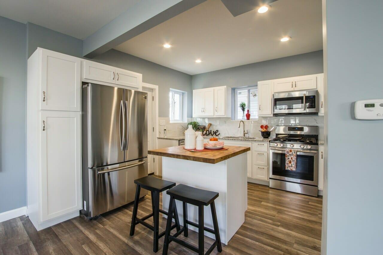 airbnb host checklist, airbnb checklist airbnb cleaning checklist, checklist for vacation rental property, preparing house for rent checklist, kitchen