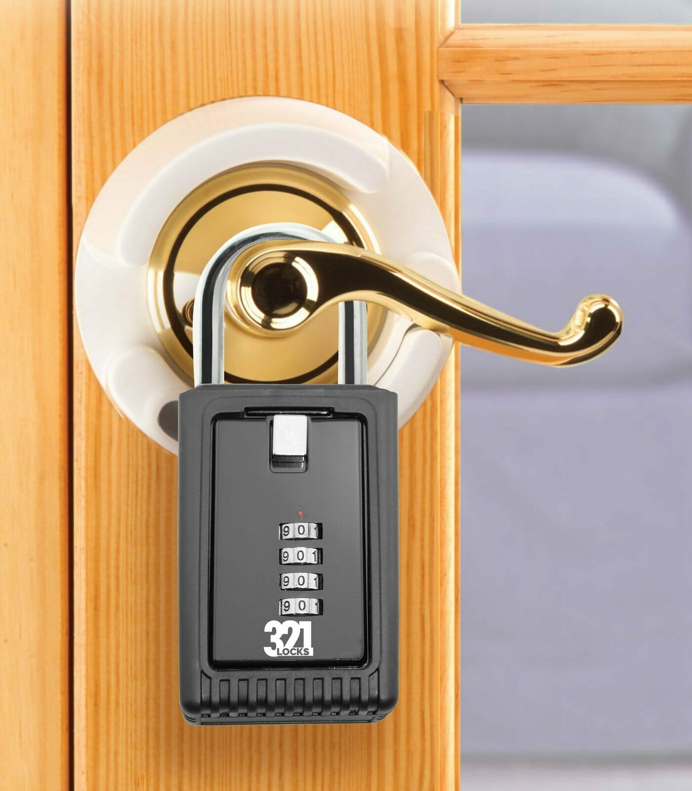 airbnb key service, airbnb key exchange, airbnb key exchange service airbnb keys management, lockbox