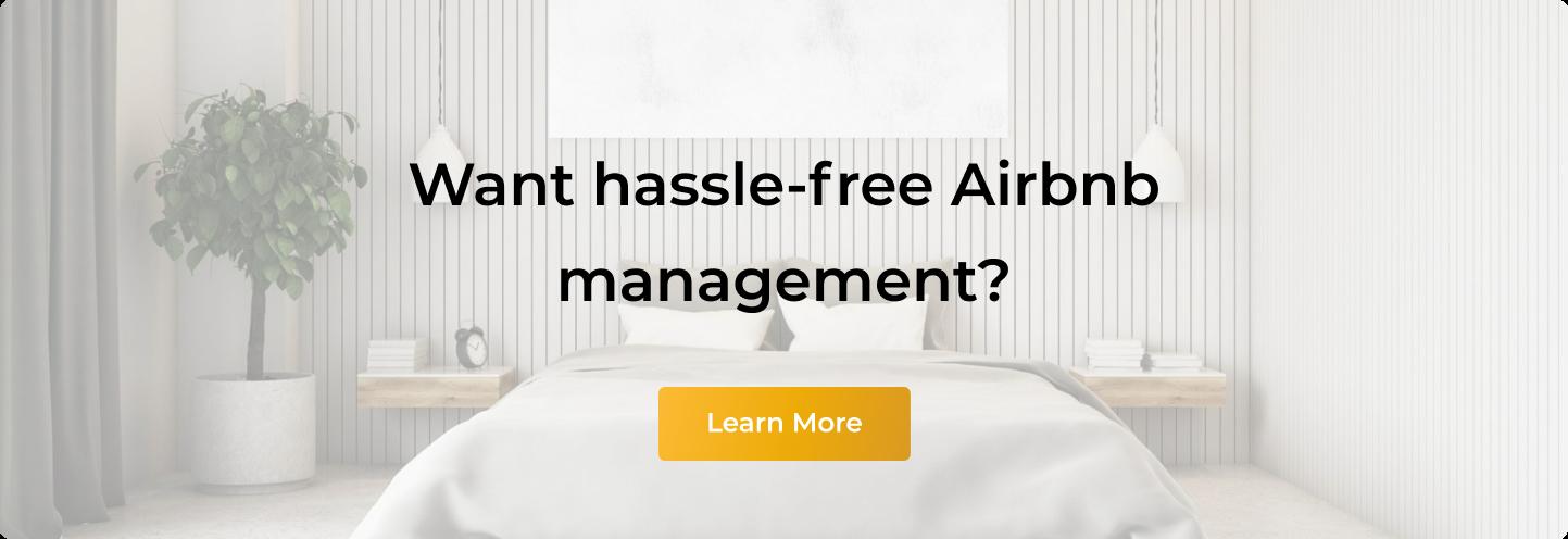 airbnb covid-19, airbnb coronavirus, short-term rental covid-19, cta3