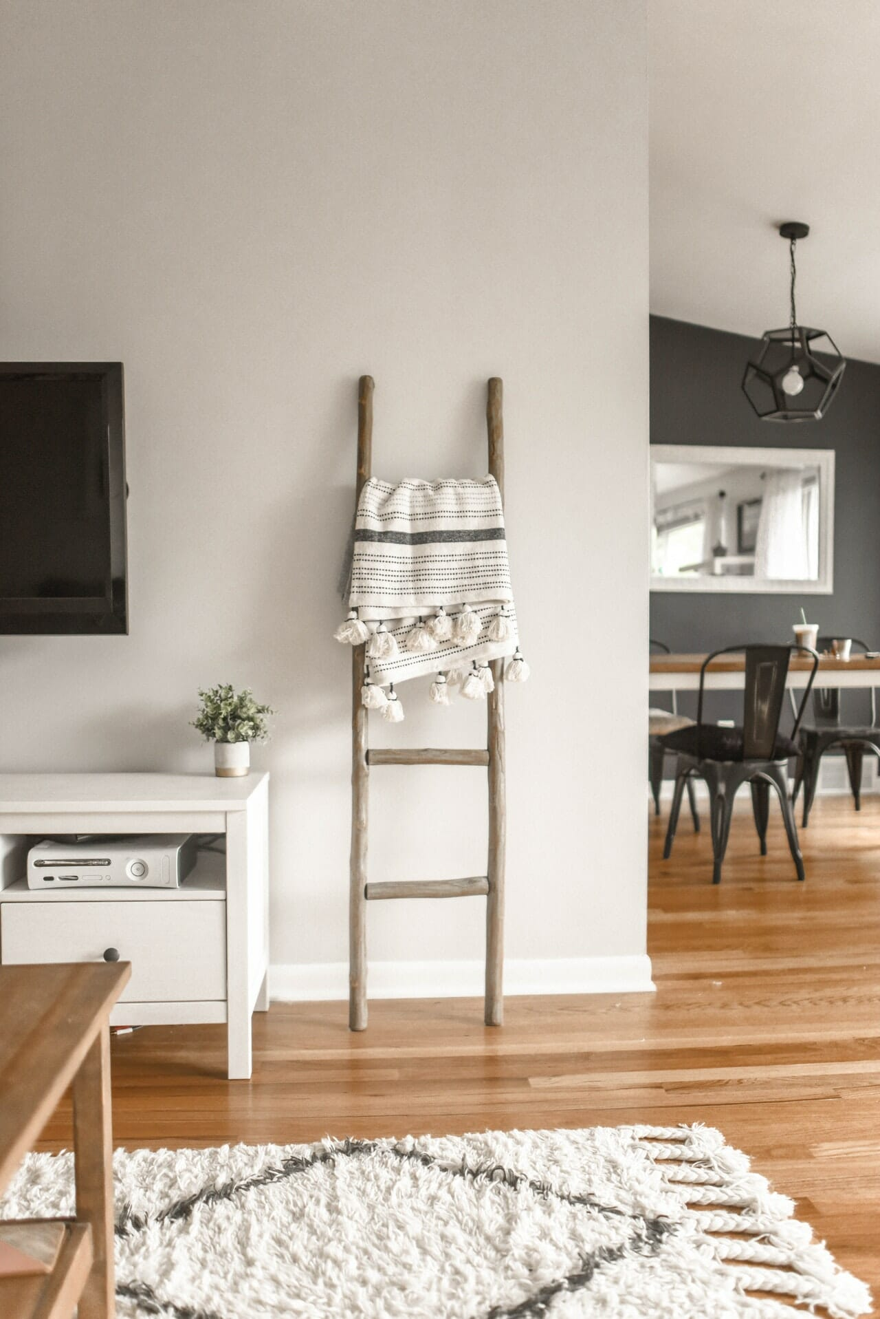 airbnb covid-19, airbnb coronavirus, short-term rental covid-19, cleaning